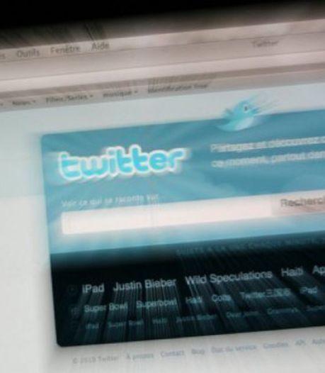 #unbonjuif, le hashtag qui fâche sur Twitter