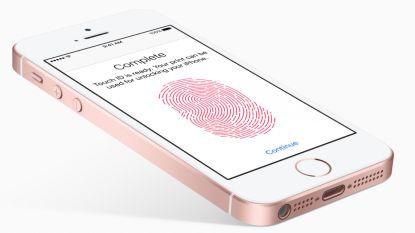"""""""Apple lanceert volgende maand nieuwe versies van iPhone SE, iPad en MacBook"""""""