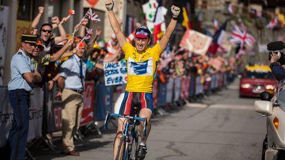 Acteur die Armstrong vertolkt, neemt doping om rol  te spelen
