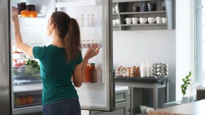De beste koelkasten met diepvries: dit zijn de toppers volgens onze specialist