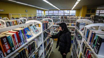 Bibliotheek organiseert boeiende infoavond over dyslexie