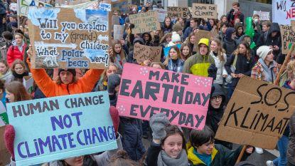 Klimaatmotie van Brusselse meerderheid stemt niet iedereen tevreden