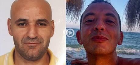 Recordbeloning van 100.000 euro voor opsporing criminelen Taghi en Razzouki