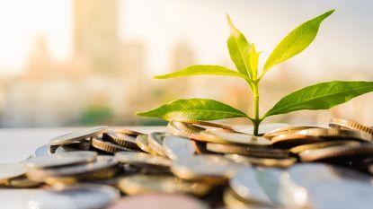 Klimaatcoalitie wil taskforce met duurzame heropbouw voor exitstrategie