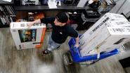 Het is Black Friday: de beste tech-koopjes