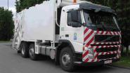 Gezocht: lokale kunstenaars die vuilniswagens willen verfraaien