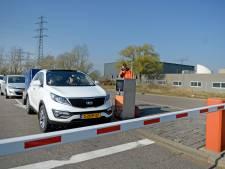 Corona-update | Nog geen Twentse patiënten naar Duitsland, iPads voor ouderen in Haaksbergen