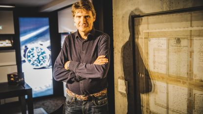 """Oudste juwelier van Europa verdwijnt na 275 jaar uit centrum Gent: """"tijd om op een andere manier te werken"""""""