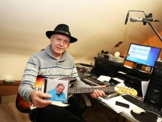 Henri Spider brengt nieuwe single uit: 'Just an illusion'