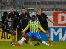 Leggen Twente en RKC opnieuw een spektakelstuk op de mat?