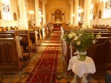 Kerk Bussloo wil met tijd meegaan: ook ruimte voor concerten