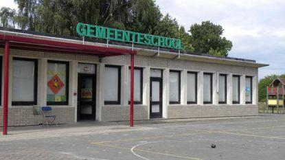 Gebouw Freinetschool moet dicht
