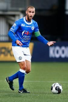 De voorspellingen van Danny Verbeek (FC Den Bosch): 'Draag NAC warm hart toe, maar ben er bang voor'