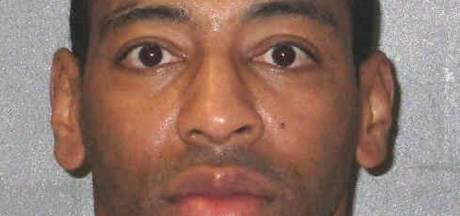 Texas executeert 22ste gevangene dit jaar in VS