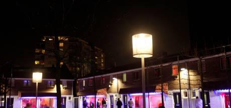 Hongaren die meisje (16) achter ramen zetten in Eindhoven mogen tijdelijk vrij
