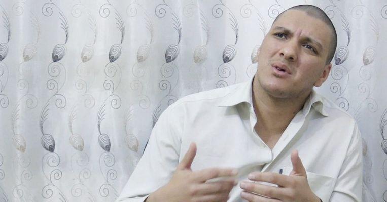 Anouar Haddouchi