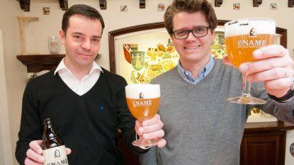 Brouwerij Roman valt drie keer in de prijzen op World Beer Awards in Londen