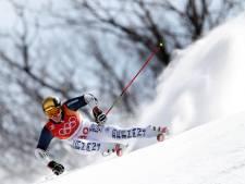 Steden willen de Winterspelen niet organiseren