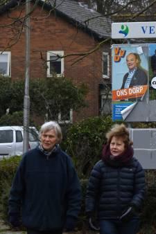 Welke partij zorgt voor vet op de botten van coalitie West Betuwe