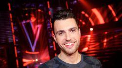 Nederland stuurt eveneens 'The Voice'-kandidaat naar Songfestival