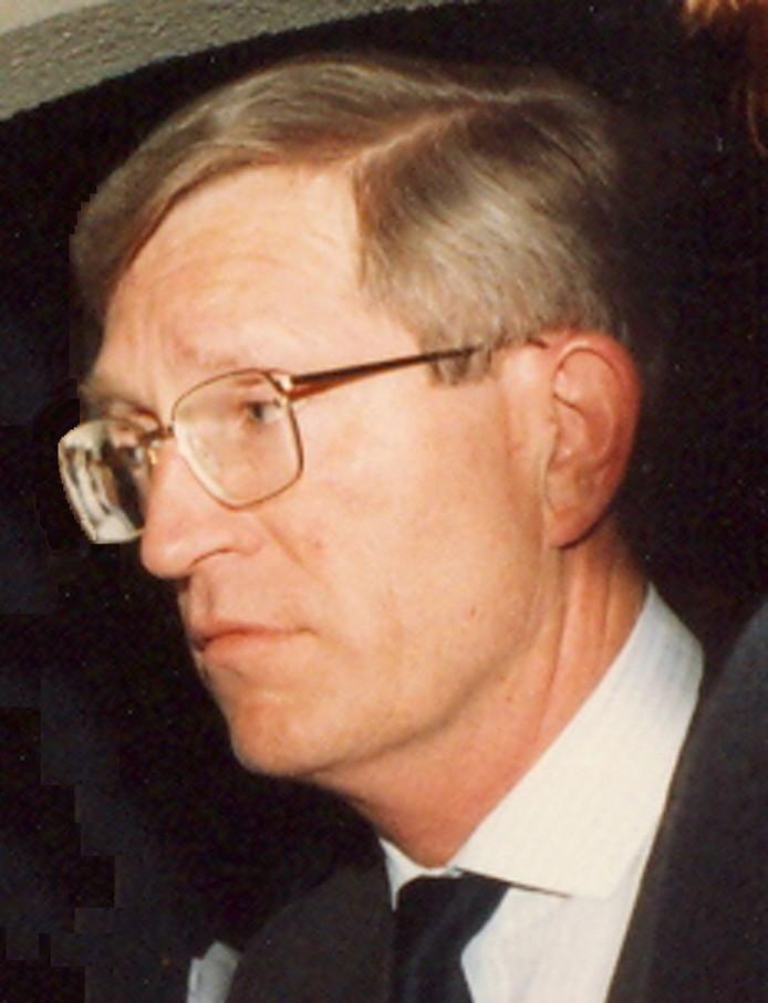 Henk Jager was burgemeester van Neede van 1987 tot 1997 .
