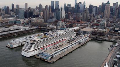 Veilig op cruise: derde grootste cruiserederij ter wereld deelt plannen voor coronavrije heropstart