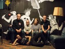 Helaas voor deze Zeeuwse bands geen festivals; wel spelen ze via een stream live in je huiskamer