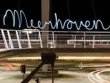 Veel animo voor fotografiegroep Meerhoven