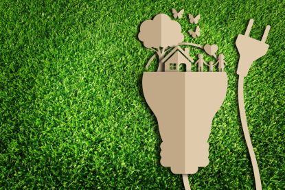 Energiedossier: de 4 beste tips om te besparen met hernieuwbare energie