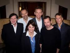 Bankier van Verzet blijft hit in Nederlandse bioscopen