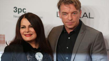 'Ich bin wie du'-zangeres Marianne Rosenberg overleeft coronavirus