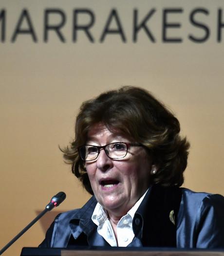 VN-diplomate in Marrakech: Oppositie tegen migratiepact misleidend en betreurenswaardig