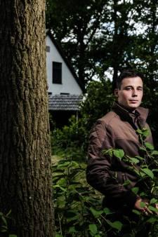 'Woekerende duizendknoop wordt regionale ramp in Achterhoek'