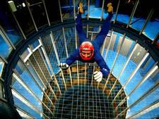 Oldenzaal legt bezwaren tegen indoor skydivecenter naast zich neer