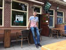 Weekend boordevol live muziek in Ammerzodense Pub
