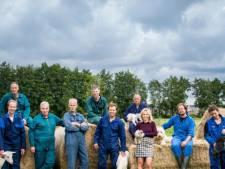 Dit zijn de naar liefde hunkerende boeren van het nieuwe BzV-seizoen