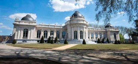 La Province de Liège s'engage à soutenir le secteur culturel