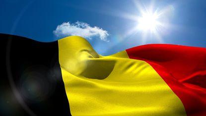 N-VA-strategie werkt misschien té goed: Vlamingen zien België liever dan Walen