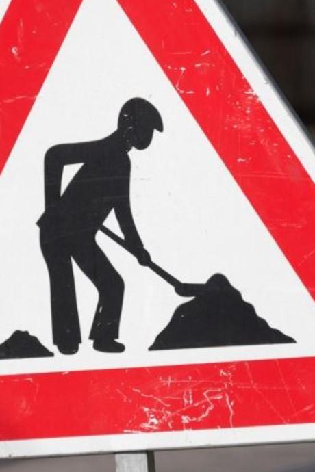 Brabant geeft meeste geld uit aan onderhouden en verbeteren van wegen