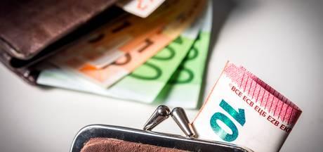 'Nieuw pensioen pakt duur uit voor jongeren'
