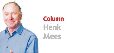 Martin van Geel zou zomaar terug kunnen keren bij Willem II