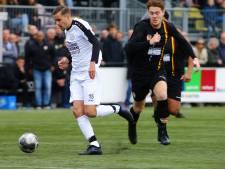 Culemborgers willen met dit platform het 'voetbalprimeur.nl' van de amateurclubs worden