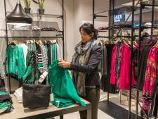 Nieuwe winkels in Helmond merken dat kopers niet vanzelf komen
