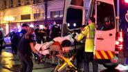 Dode en vijf gewonden bij schietpartij in Seattle, dader op de vlucht
