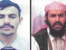 Al-Qaïda désigne un successeur à son chef tué par un drone américain
