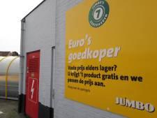 Dure of goedkope Jumbo? 'Veghel' laat niet in zijn kaarten kijken