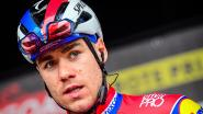 """Fabio Jakobsen onthult in podcast oude sprintersvete bij Deceuninck-Quick.Step: """"De ene plaste in de waszak van de andere"""""""