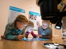 Zoutmuseum Delden neemt drie nieuwe aanwinsten in gebruik