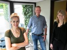 Nieuwe welzijnsclub in ZO-Brabant wil 'meer voelsprieten'