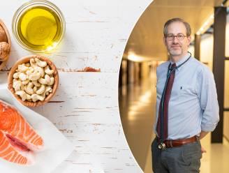 7 op de 10 Belgen hebben te hoge cholesterol: cardioloog legt uit met welke voeding je hem verlaagt